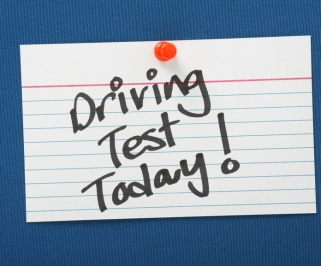 driving-test-today