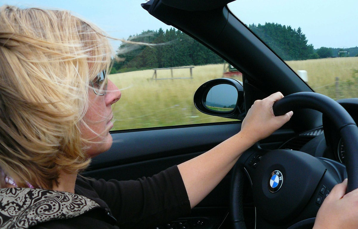 How to Start a Driving School and Successful Business | DSM