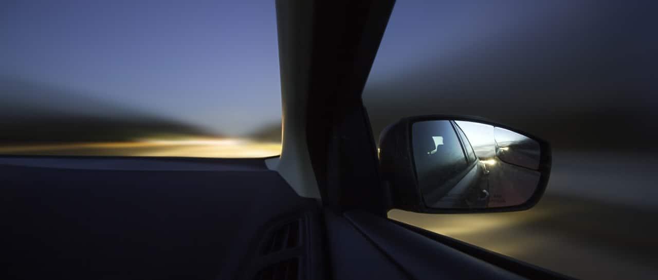 drivers ed classes in cincinnati ohio
